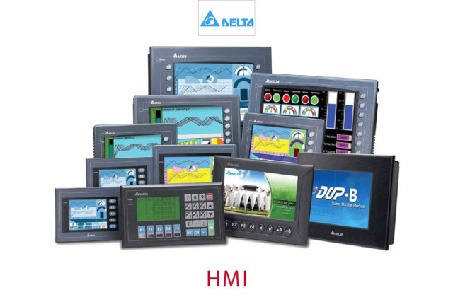 Automation House – Complete Solutions of Industrial Automation Products